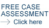 Free Case Assessment